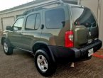 2004 Nissan Xterra under $4000 in Texas