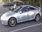 2000 Toyota Celica in FL