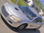 2004 Chrysler Sebring in KS