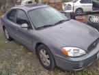 2006 Ford Taurus in OR