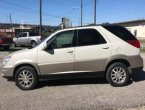 2005 Buick Rendezvous in OH