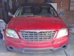 2006 Chrysler Pacifica in MI