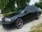 2004 Chevrolet Impala under $4000 in Illinois