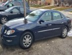 2008 Buick LaCrosse under $3000 in Illinois