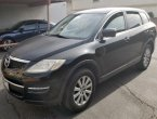 2008 Mazda CX-9 under $5000 in California