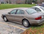 2003 Buick LeSabre under $2000 in Wisconsin