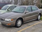 2003 Buick LeSabre in WI