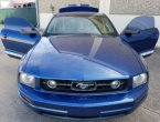 2007 Ford Mustang under $5000 in Texas
