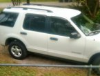 2004 Ford Explorer under $2000 in Florida