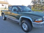 1999 Dodge Dakota under $2000 in Rhode Island