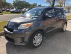 2008 Scion xD under $5000 in Illinois