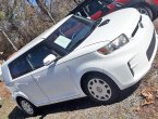 2012 Scion xB in FL
