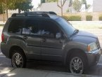 2004 Mitsubishi Endeavour under $4000 in California