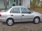 2001 Toyota Corolla in IN