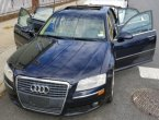 2006 Audi A8 under $5000 in New York