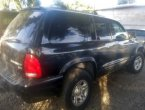 2003 Dodge Durango under $4000 in California