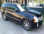 2004 Cadillac SRX in VT