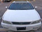 1999 Infiniti I30 under $2000 in Florida