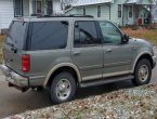 1999 Ford Expedition under $2000 in Iowa