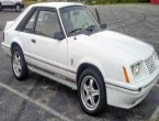 1984 Ford Mustang under $9000 in Ohio