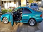 1994 Honda Civic in CA