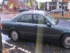 1997 Acura RL in MD
