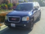 2003 GMC Envoy under $4000 in California