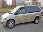 2005 Dodge Grand Caravan in MD