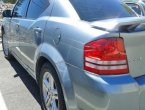 2008 Dodge Avenger under $5000 in Nevada