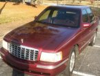 1998 Cadillac DeVille under $1000 in Georgia