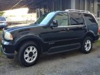 2004 Lincoln Aviator in HI