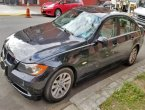 2006 BMW 325 under $4000 in New York