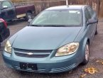 2009 Chevrolet Cobalt under $3000 in New York
