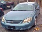 2009 Chevrolet Cobalt in NY
