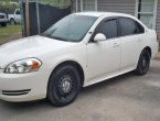 2009 Chevrolet Impala under $4000 in Florida