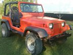 Wrangler was SOLD for only $4,500...!