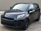 2009 Scion xD under $5000 in Texas