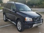 2010 Volvo XC90 under $8000 in Texas