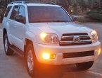 2005 Toyota 4Runner under $9000 in Texas