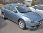 2008 Mitsubishi Lancer under $4000 in Tennessee