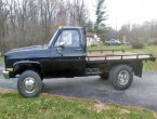 1981 Chevrolet C20-K20 under $7000 in Indiana