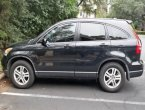 2011 Honda CR-V under $12000 in Texas