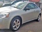 2008 Pontiac G6 under $5000 in Virginia