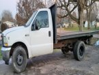 2004 Ford F-350 under $7000 in Ohio