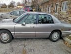1996 Buick Park Avenue under $1000 in Illinois