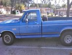 1991 Ford F-150 under $2000 in Florida