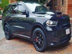 2016 Dodge Durango under $27000 in Massachusetts