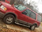 2005 Ford Expedition under $4000 in Illinois