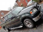 2006 Ford F-150 under $4000 in Connecticut
