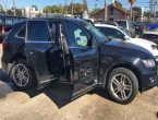 2014 Audi Q5 under $21000 in Texas